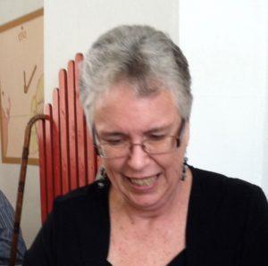Stewardship Consulting Testimonial